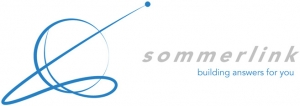 Sommerlink Corporation